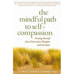 mindful-path-germer